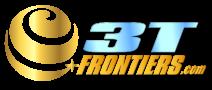 3T FRONTIERS