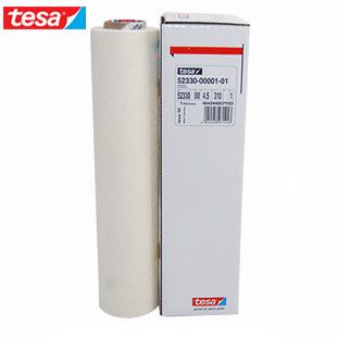 Tesa-Tape-52330-flexographic-printing-corrugated-board-postprint